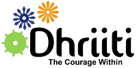 Dhriiti